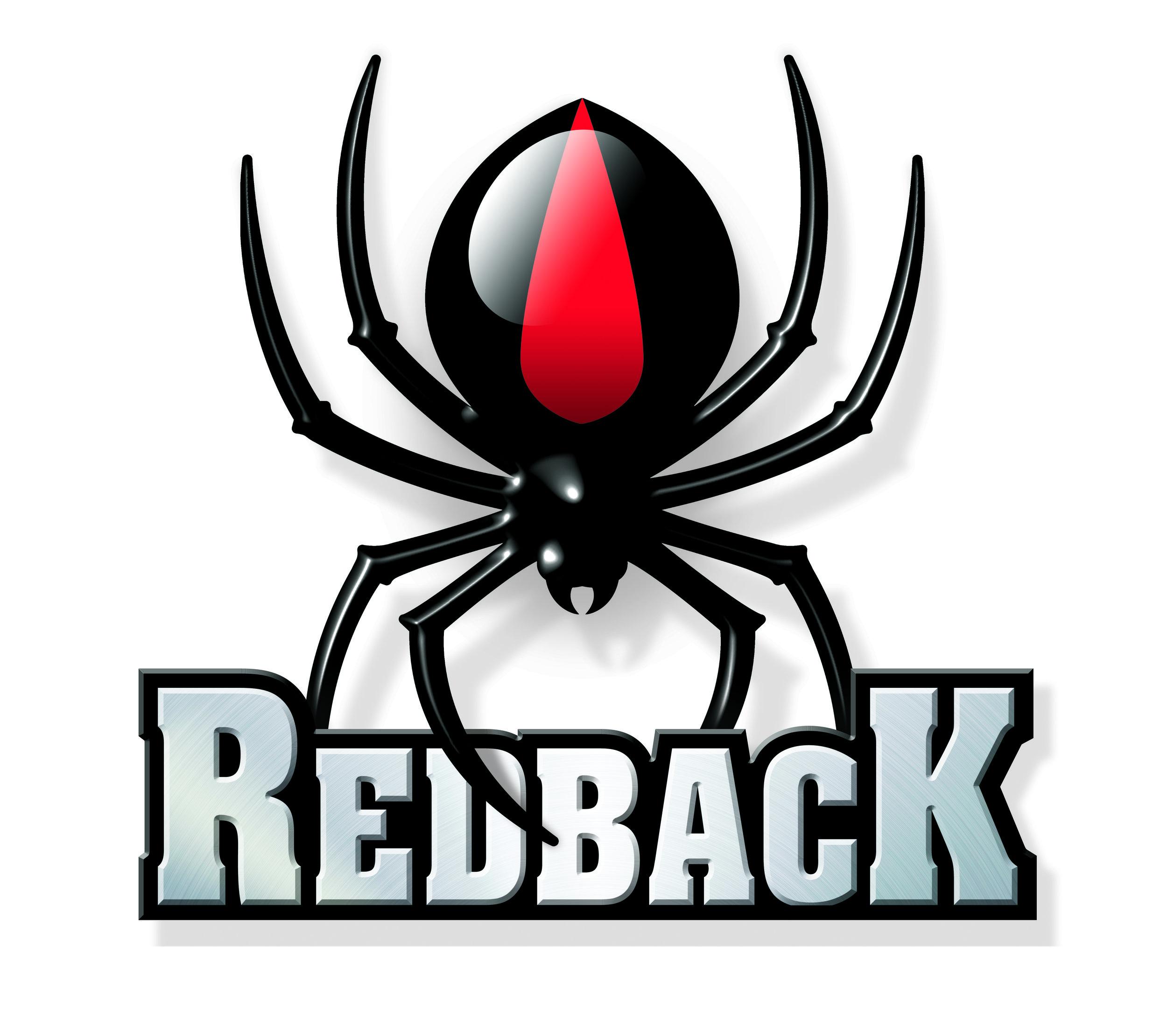 Redback vert large CMYK.jpg