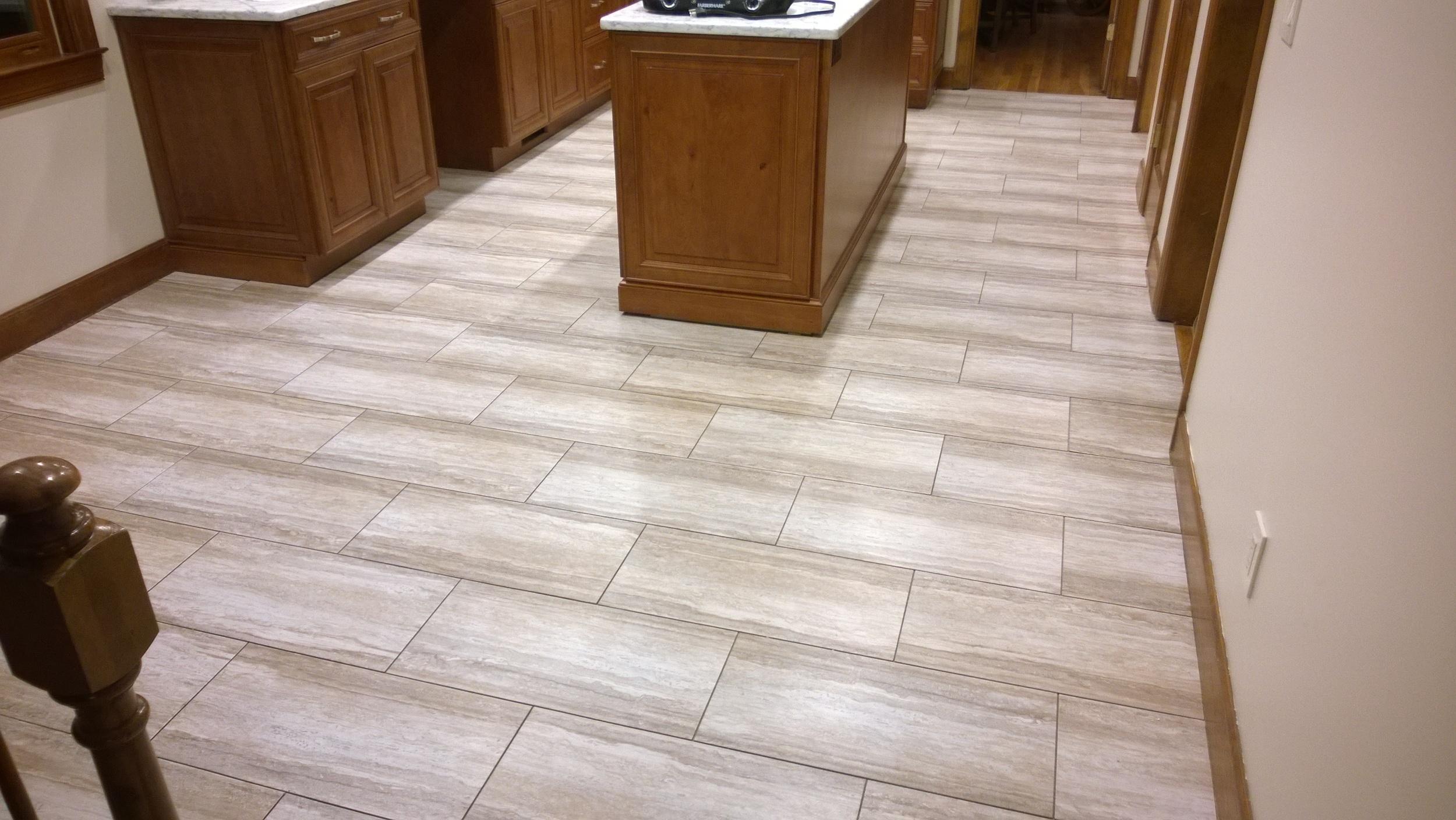 Kitchen 15.jpg
