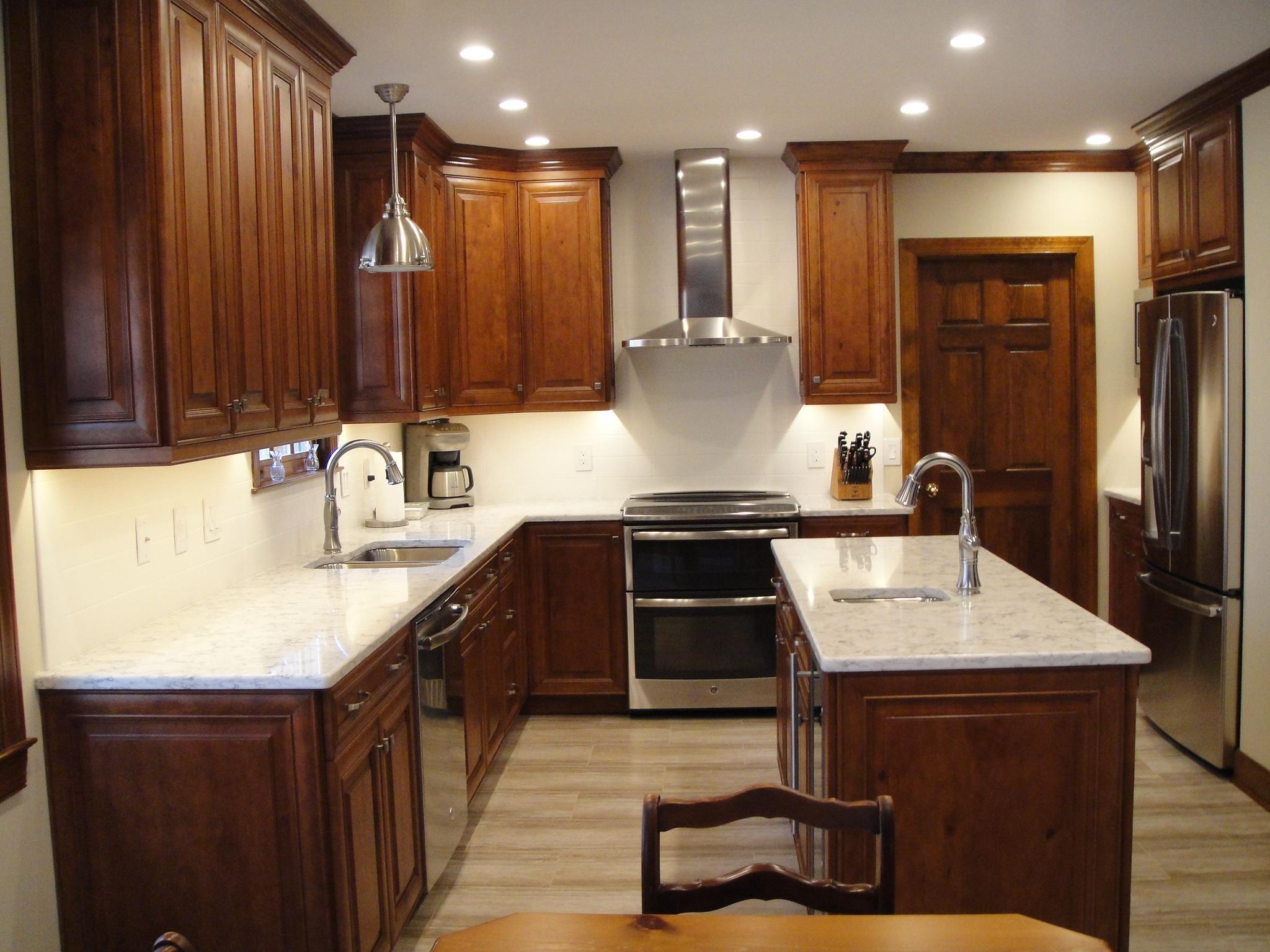 Kitchen F1.JPG