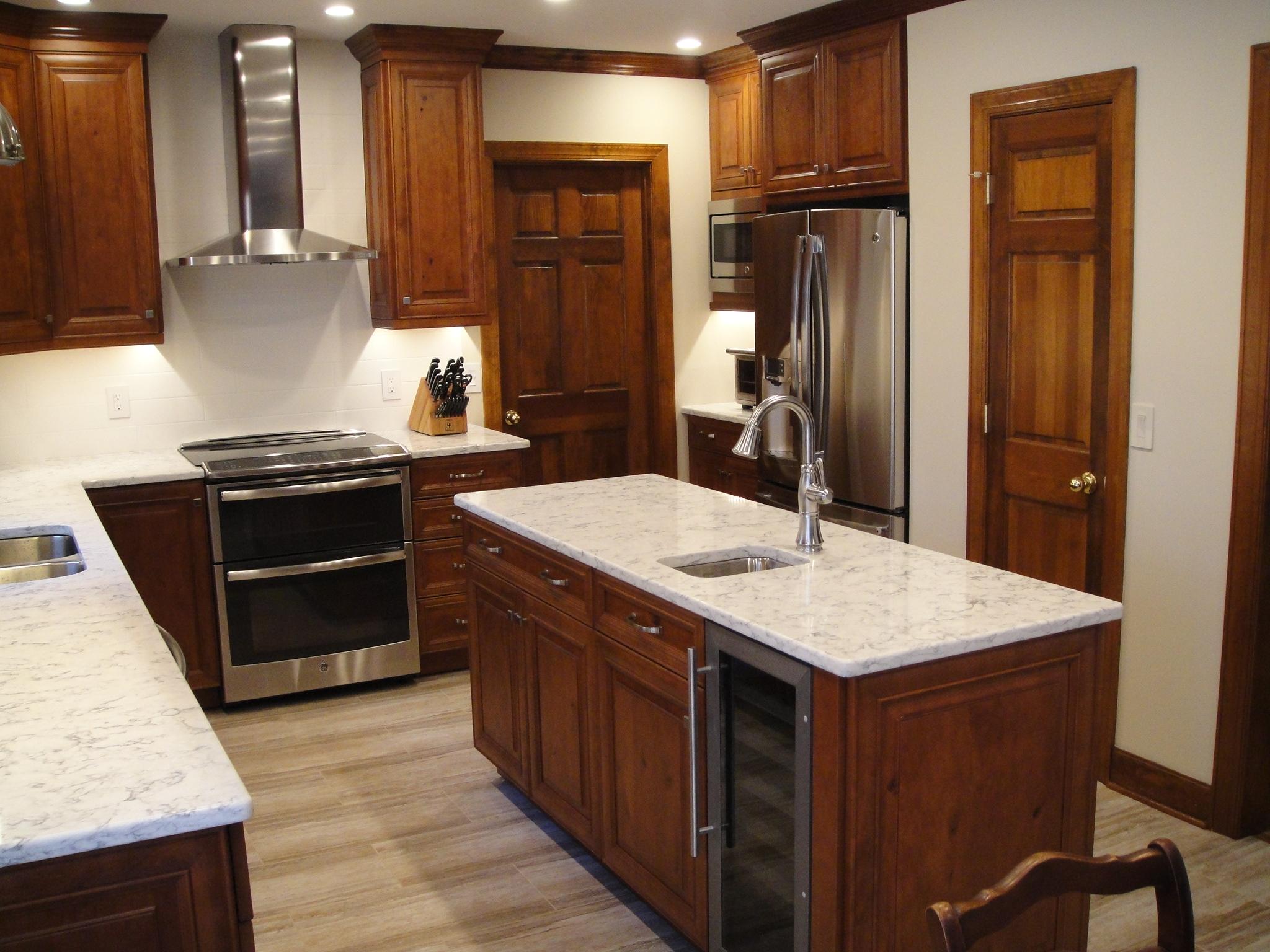 Kitchen F4.JPG