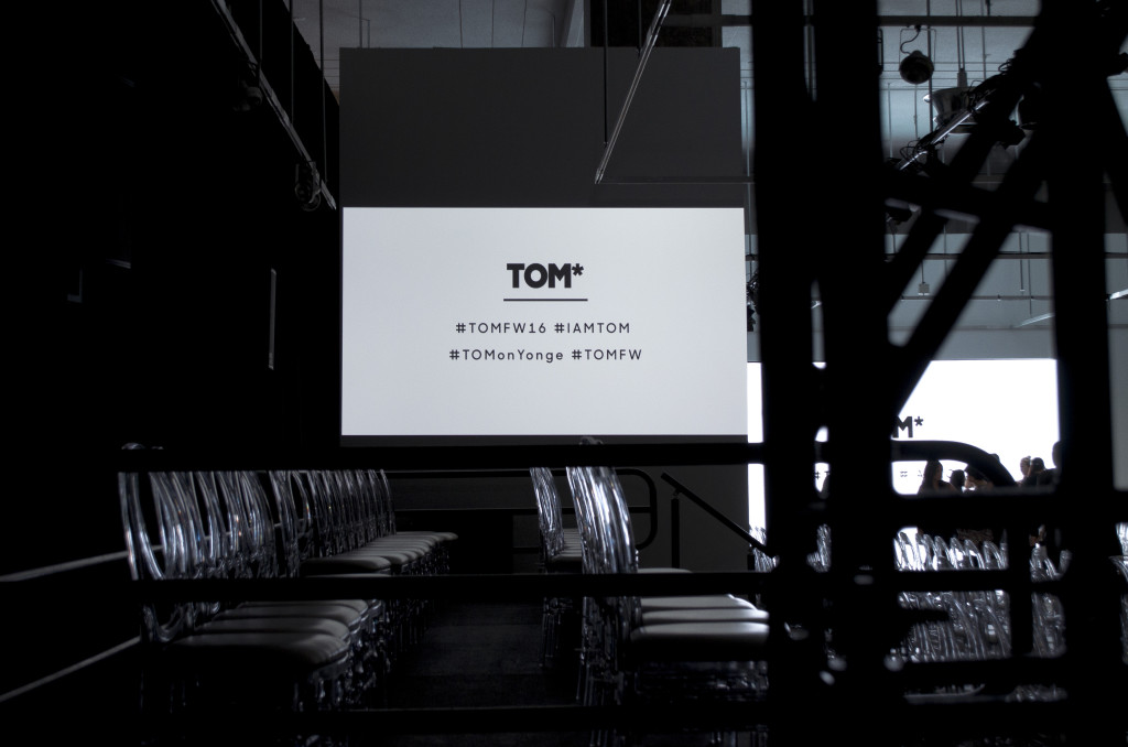tomfw9-1024x678 (1).jpg