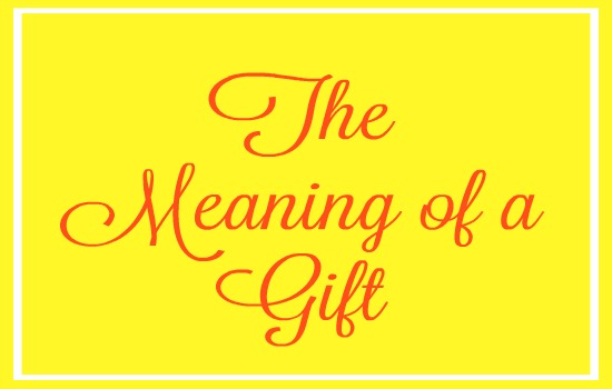 Meaning of gift.jpg