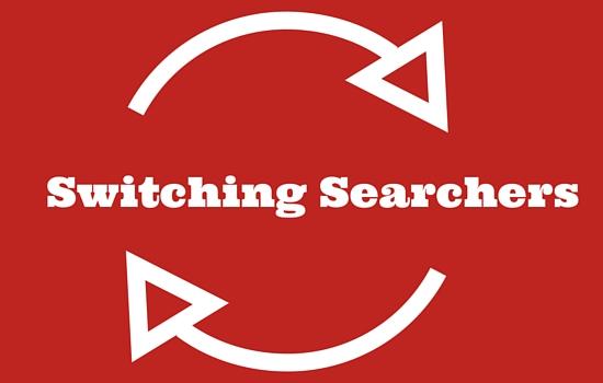 Switching.jpg