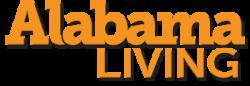 alabamalivingmagazine logo