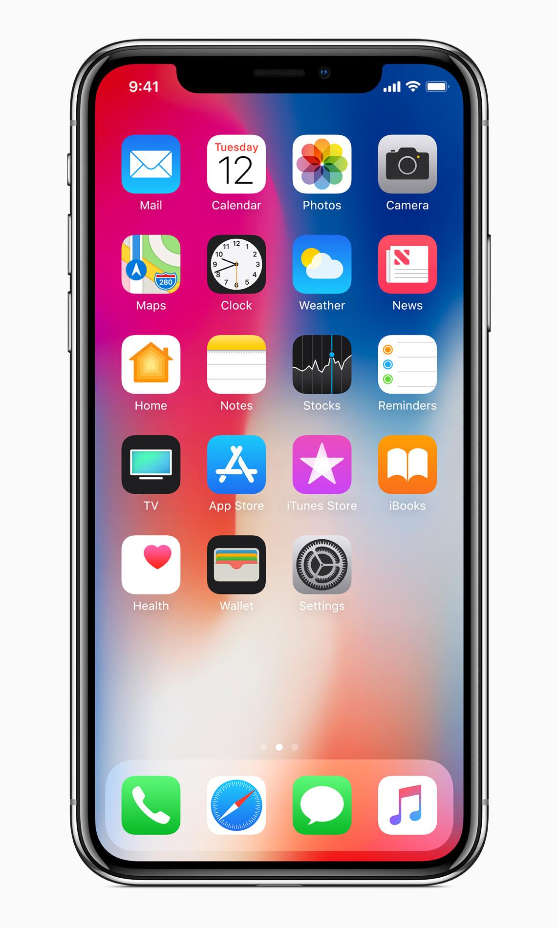 iphonex_front_homescreen.jpg
