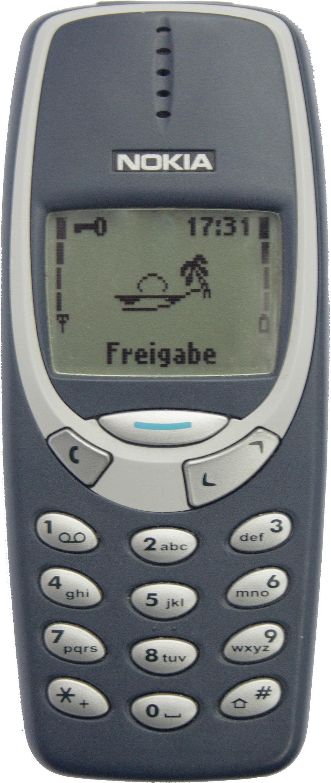 1024px-Nokia_3310_blue.jpg
