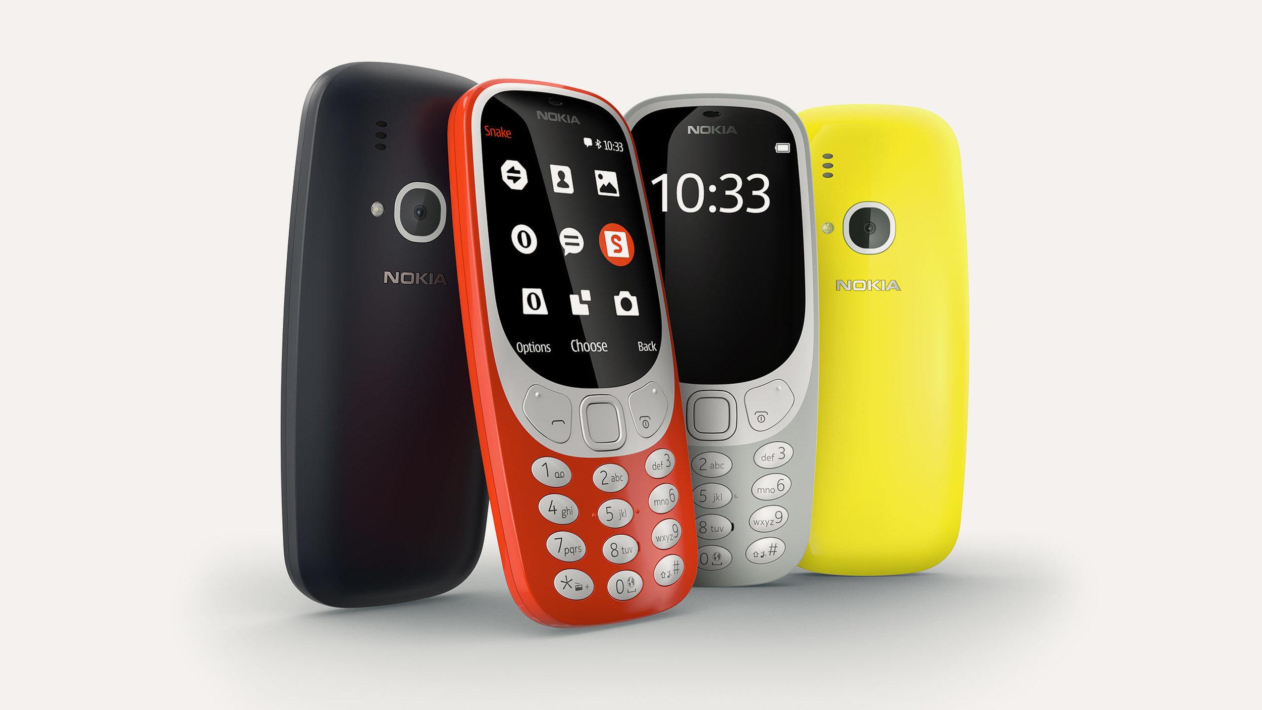Nokia-3310-BeautyShot.jpg