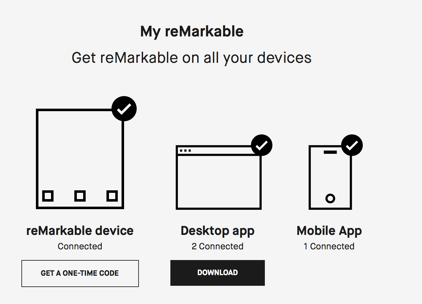 remarkable apps.png