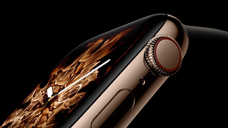 apple-watch-series4_liquidmetal_09122018.jpg