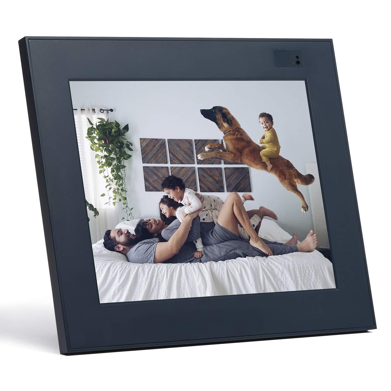 Aura Frame -