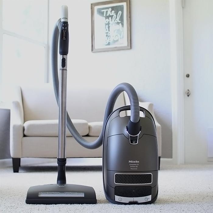 0086171_miele-brilliant-complete-c3-vacuum.jpeg