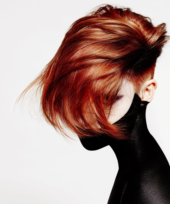 Belinda-Hair Expo-2015-055.jpg