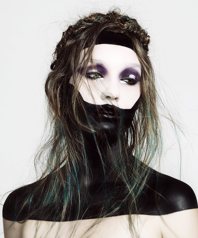 Belinda-Hair Expo-2015-347.jpg