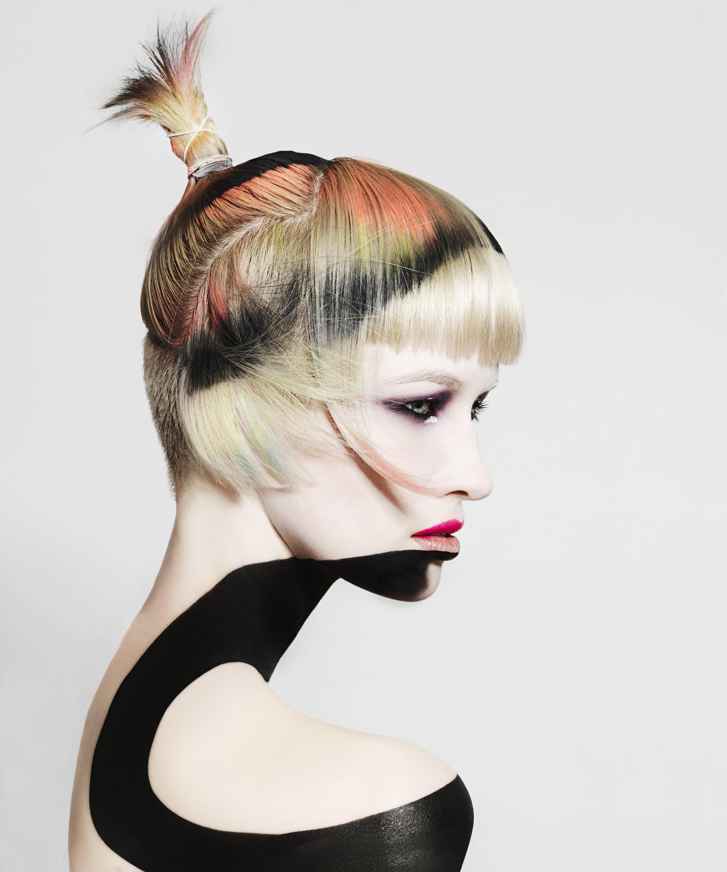 Belinda-Hair Expo-2015-619.jpg