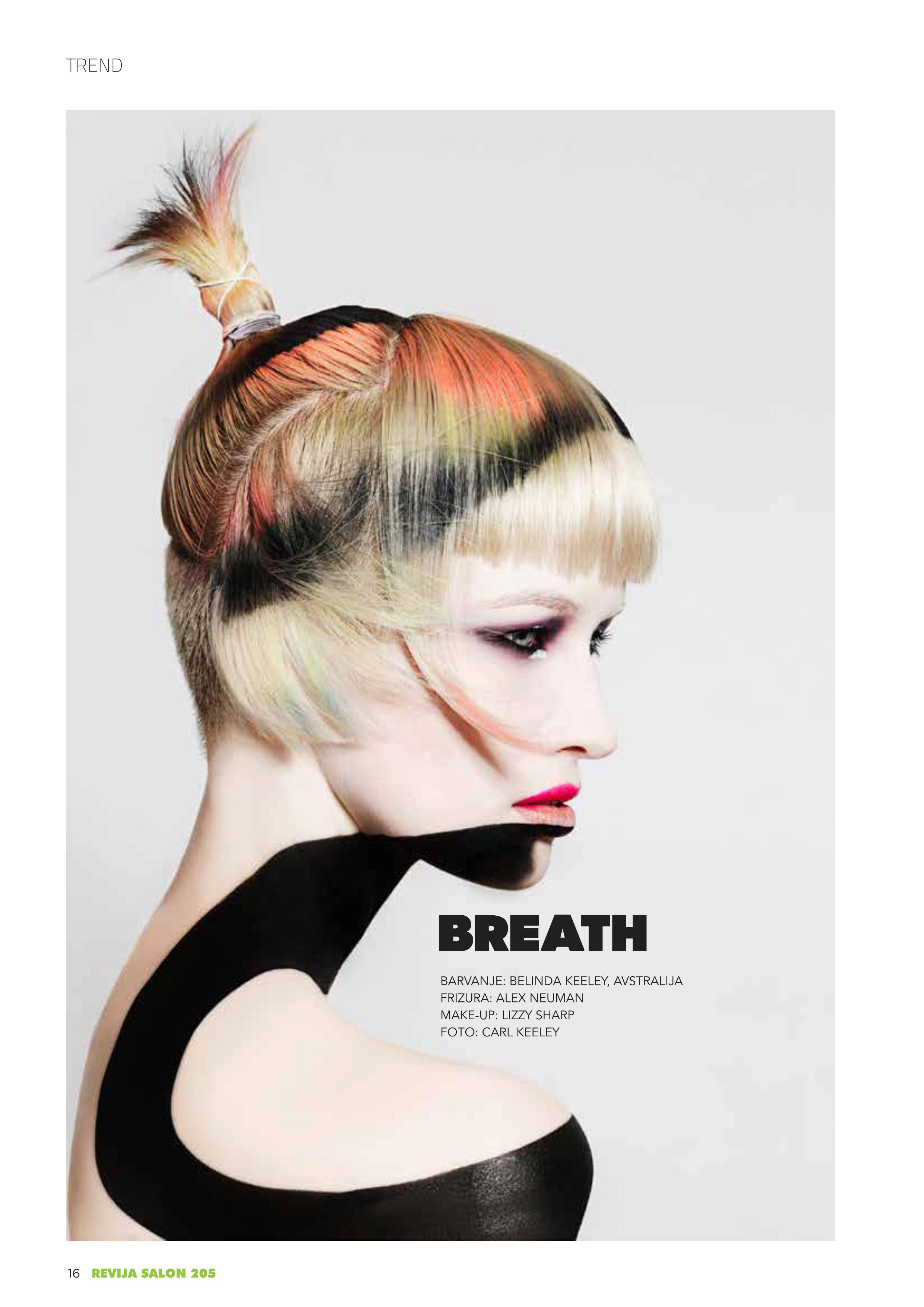 Chumba_BKeeley_Breath_1.jpg