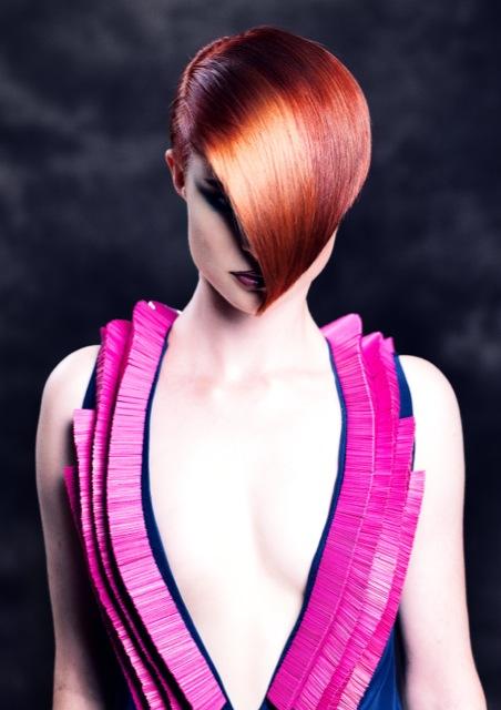 5_Belinda Keeley_Colour_Expo13_RGB copy-WEB.jpg