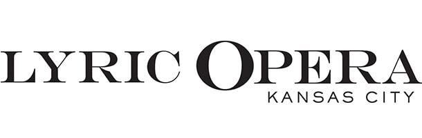 Lyric Opera of Kansas City.jpg
