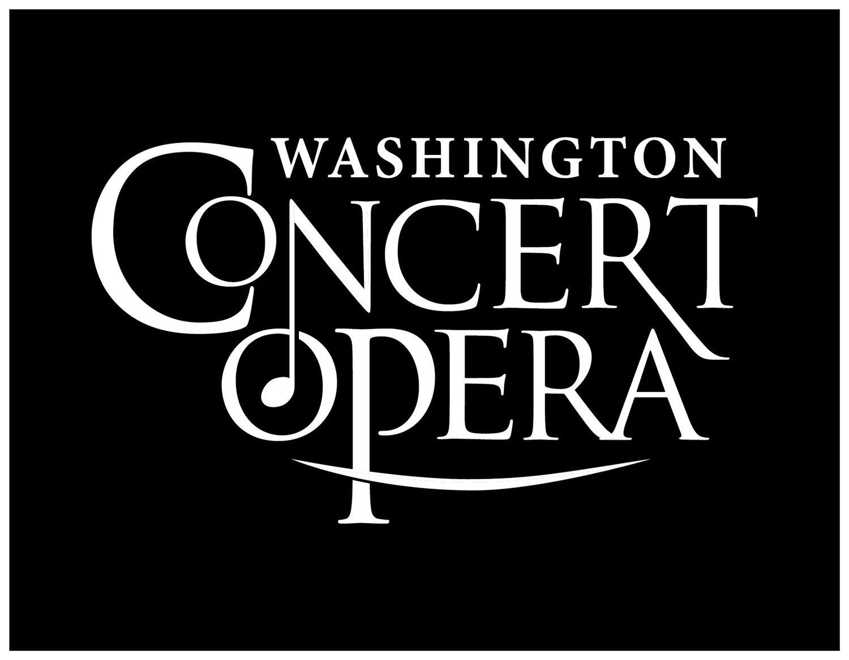 Washingon Concert Opera.jpg