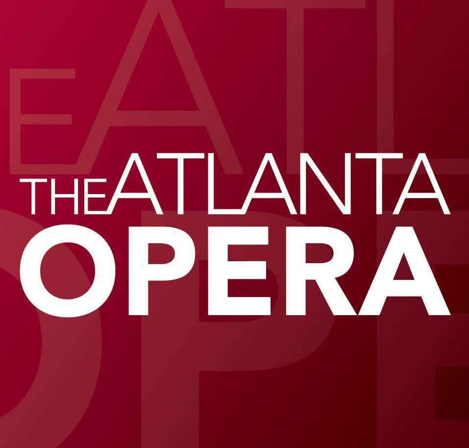 Logo - The Atlanta Opera.jpg.jpg