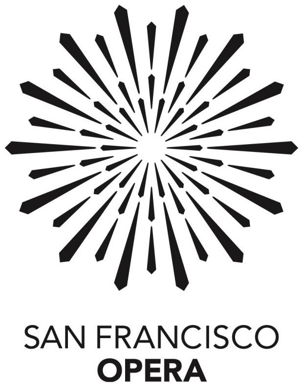 SFOpera logo.jpg