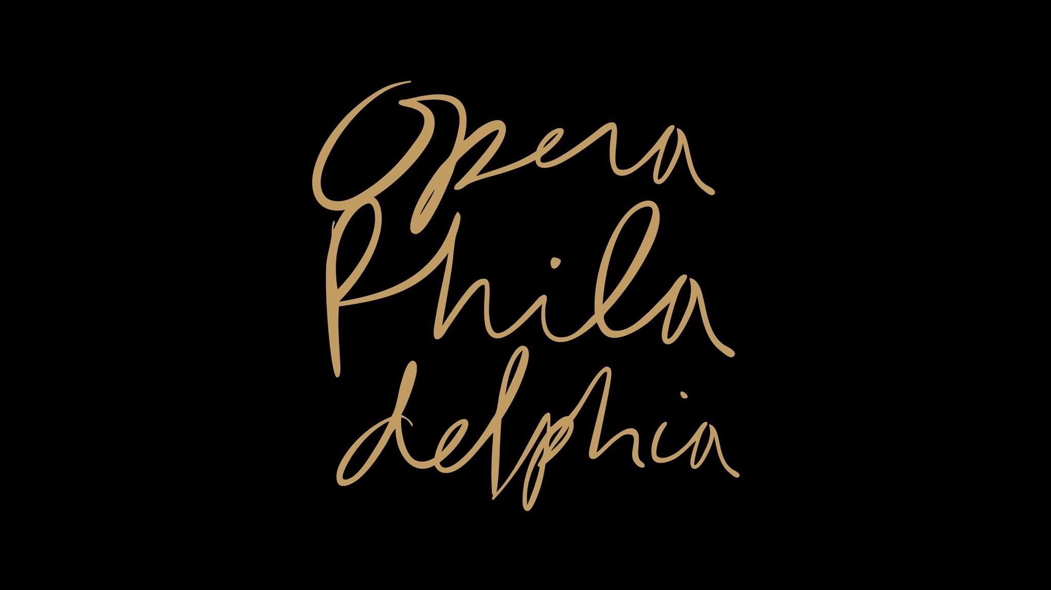 Opera Philadelphia.jpg