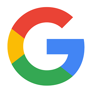 Review us on google -