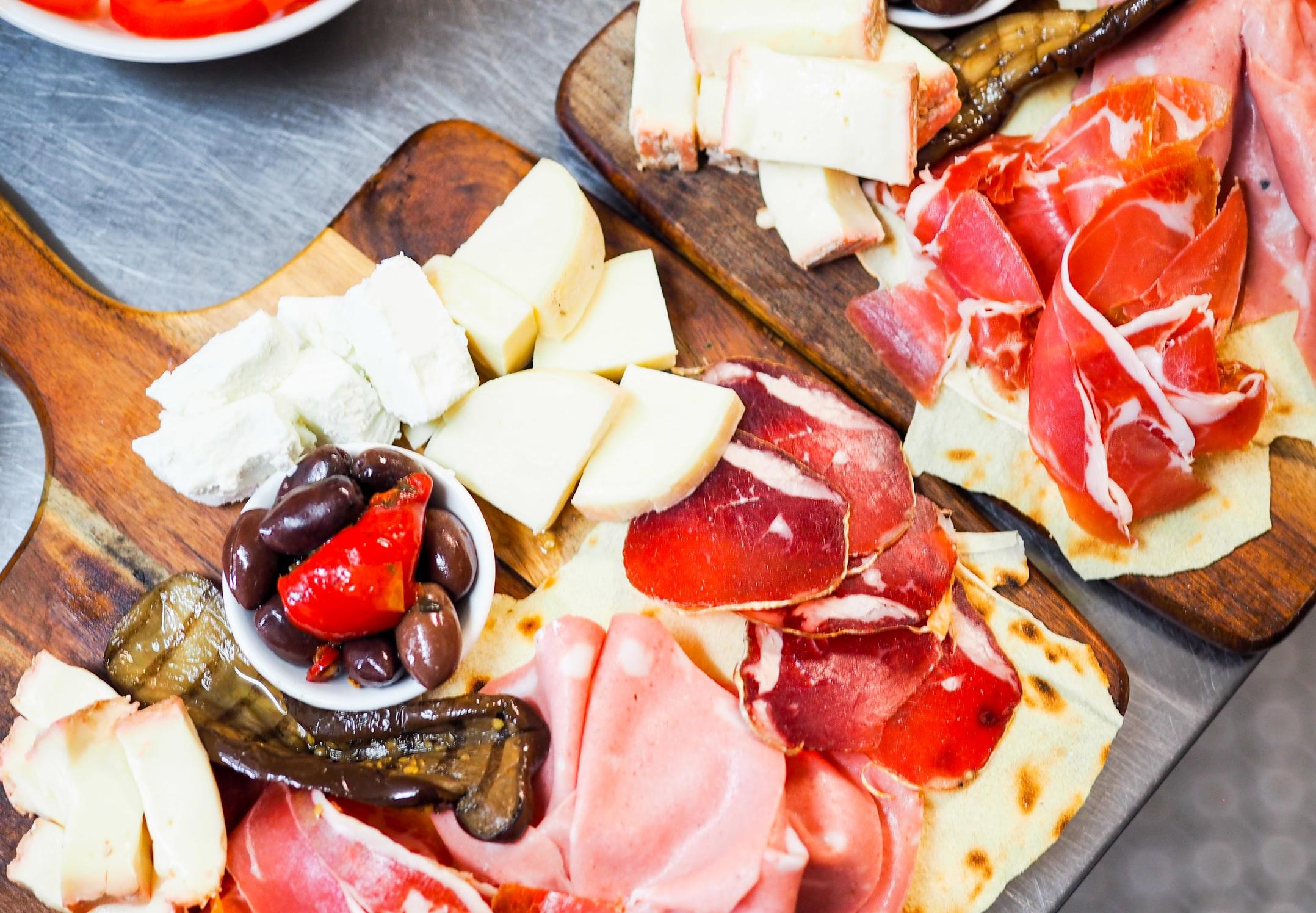 PizzaAutentico_BrendonD'Souza-44.jpg