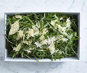 parmesan-rocket-salad.jpg