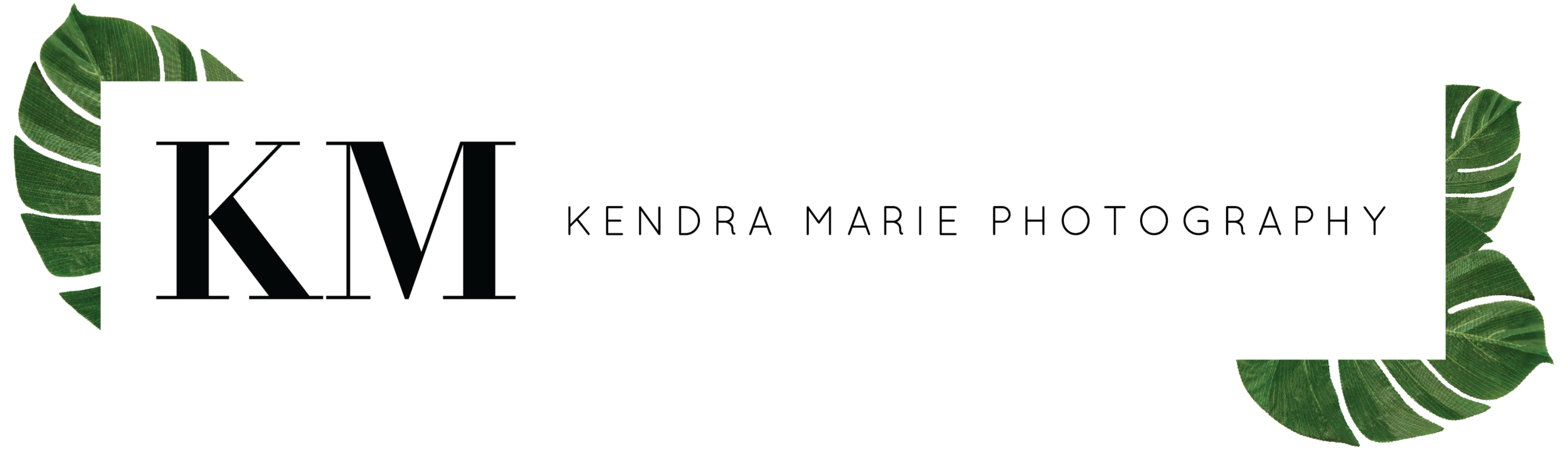 Kendra Marie Photography Designs_Alternate Logo.png