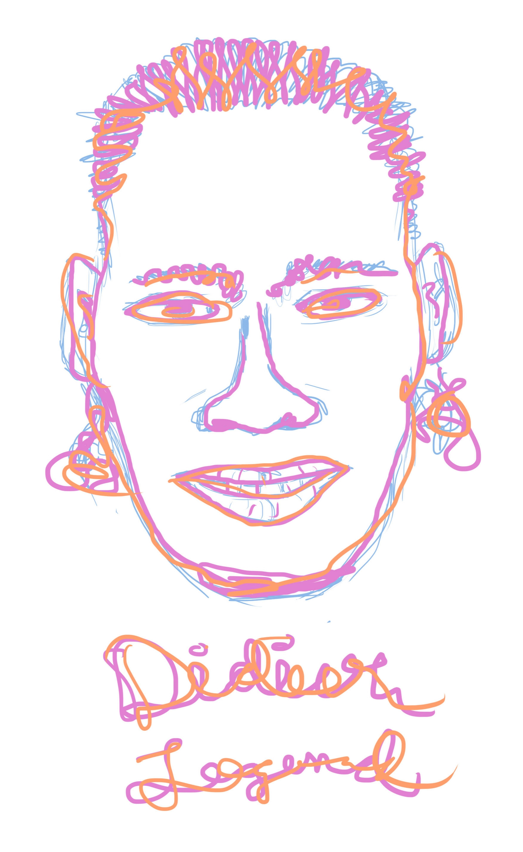 Didier_Legend.jpg