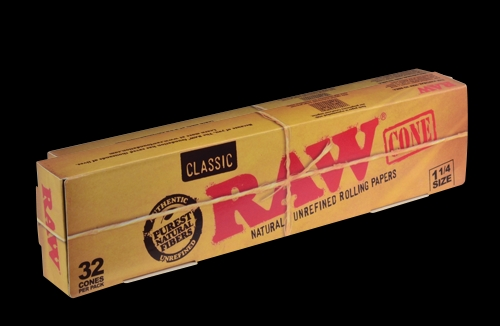RAW-CONE-1QUARTER-32pack.png