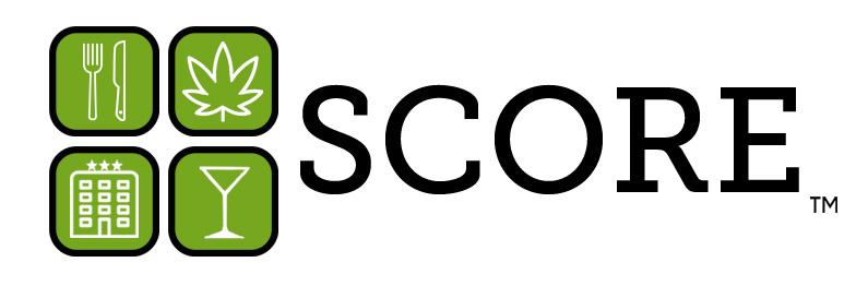 SCORE_Logo.jpg