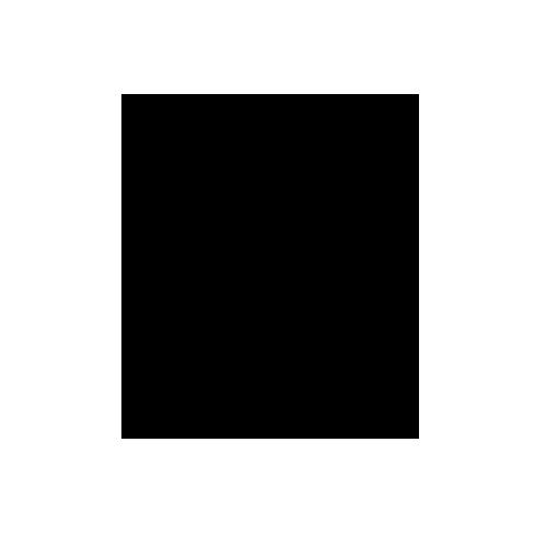 PNGPIX-COM-Apple-Logo-PNG-Transparent.png copy.png