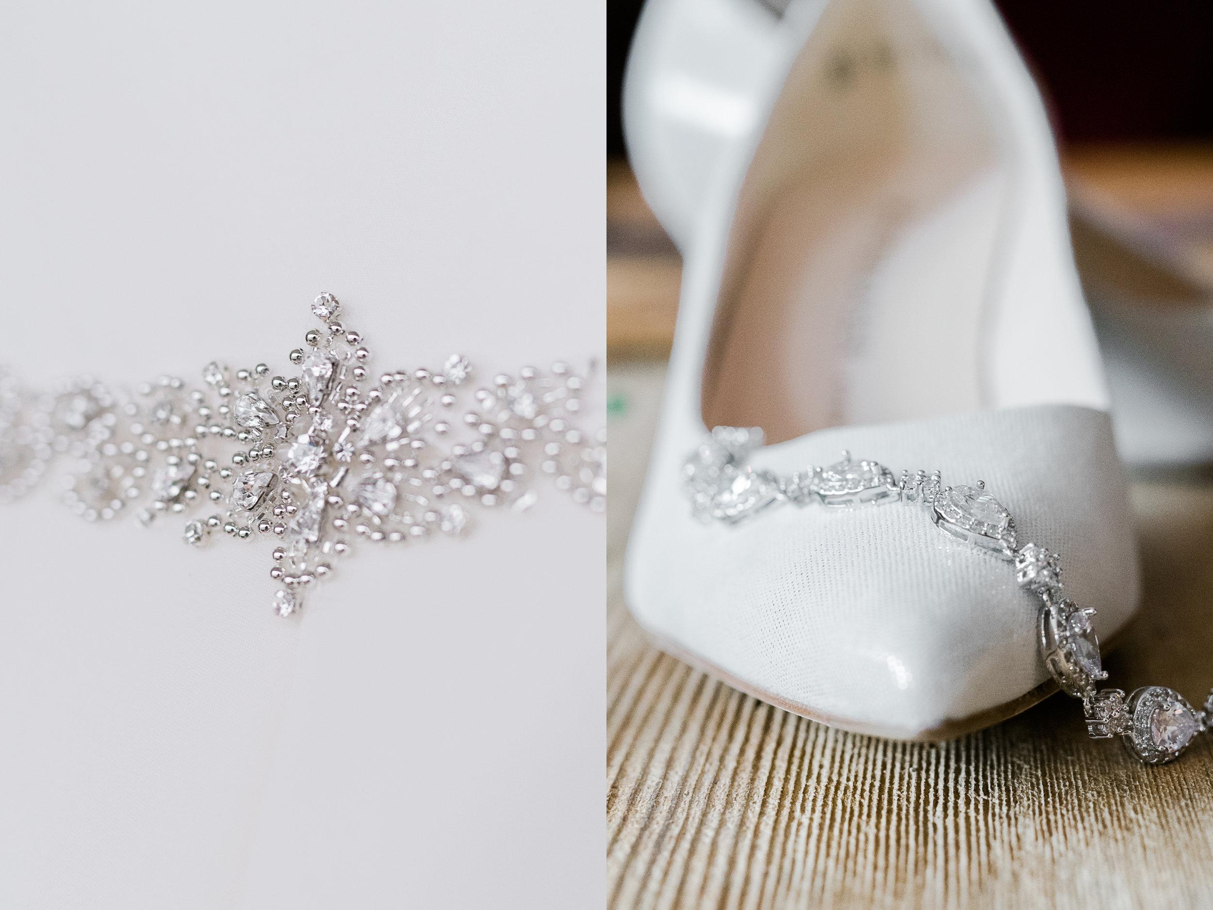Dress&Bracelet.jpg