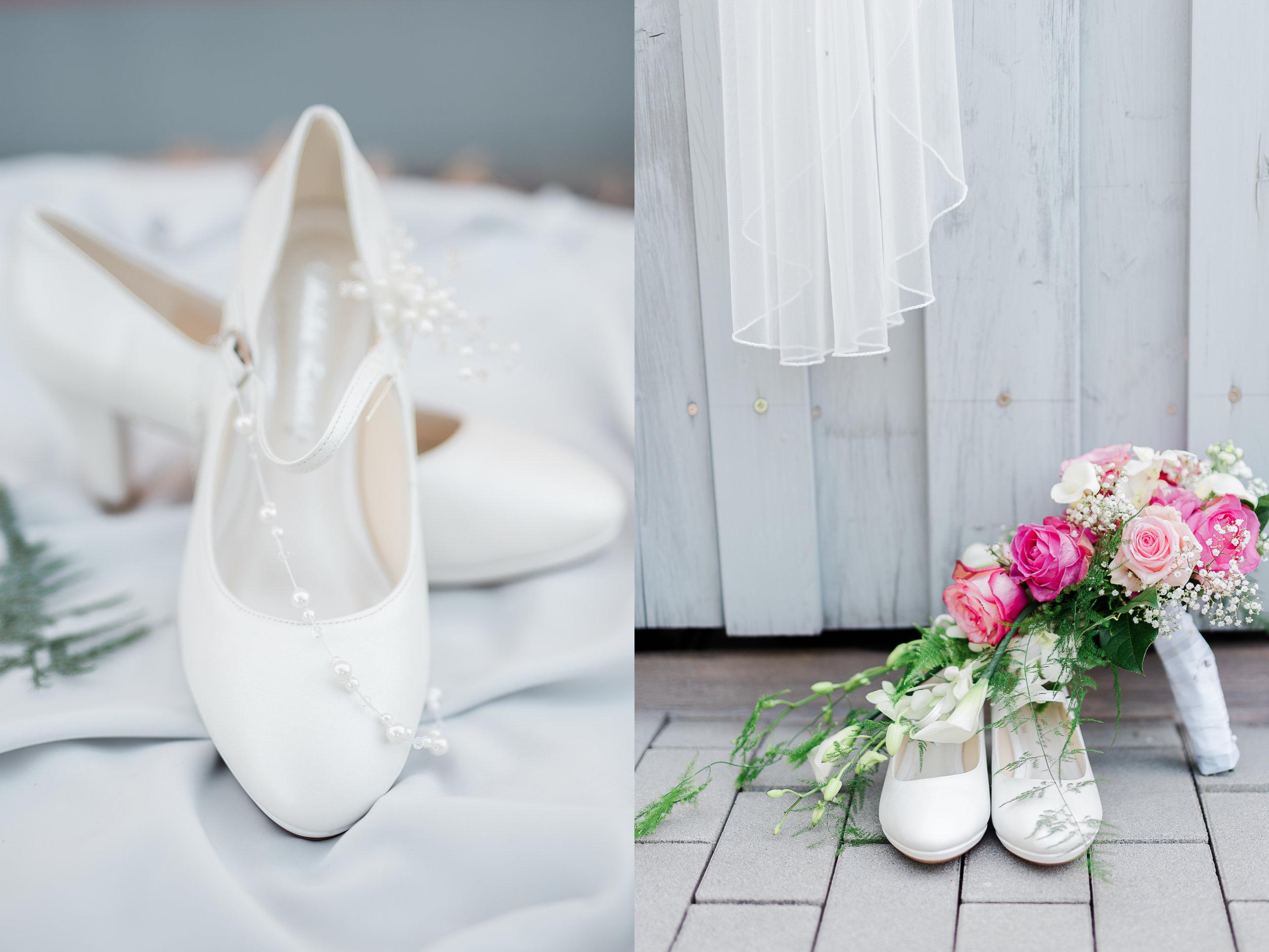 Shoes&Flowers.jpg