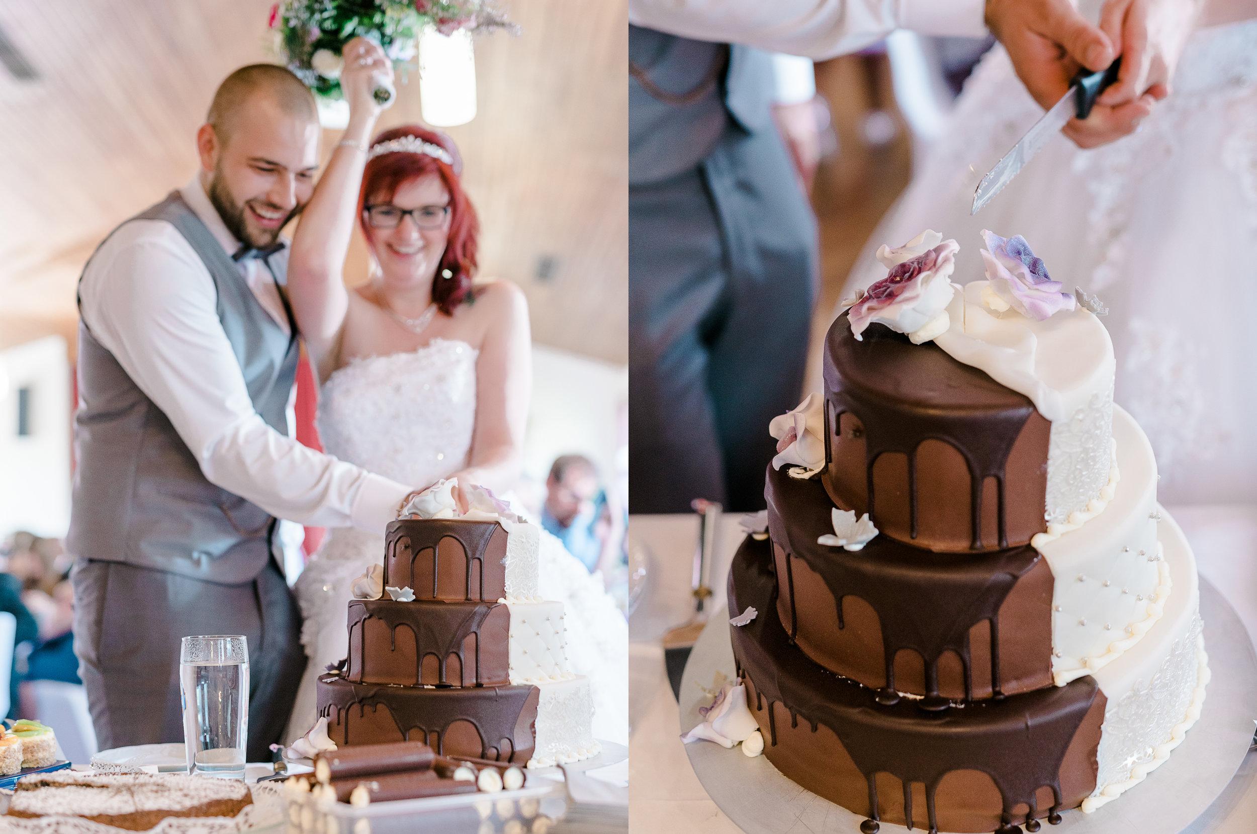 CakeCutting-1.jpg