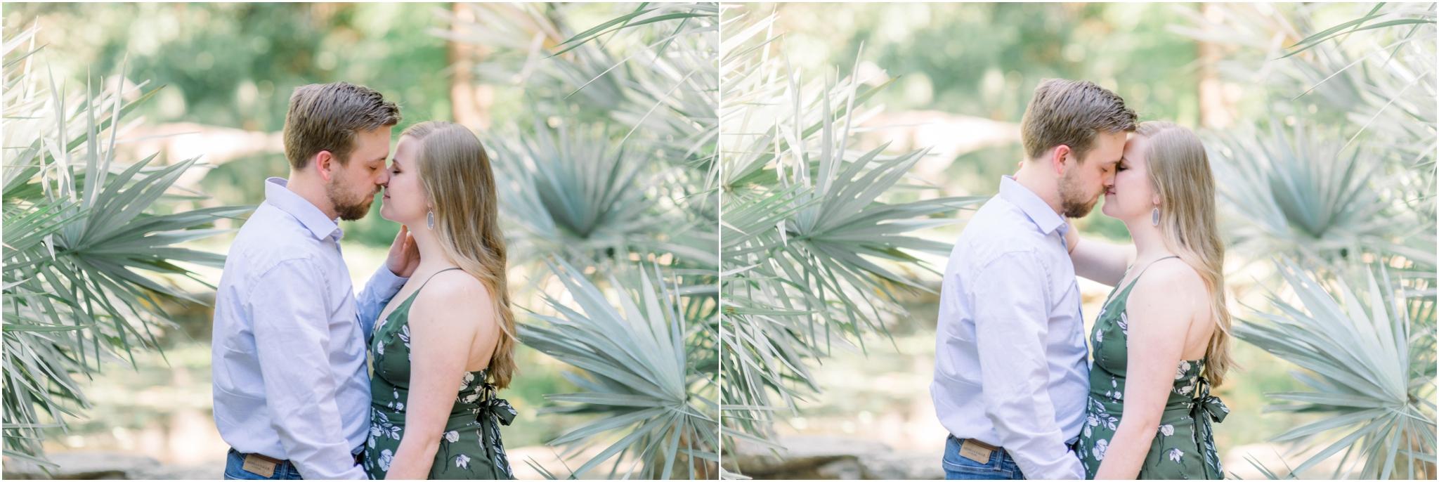 Allison&Colton_0003.jpg