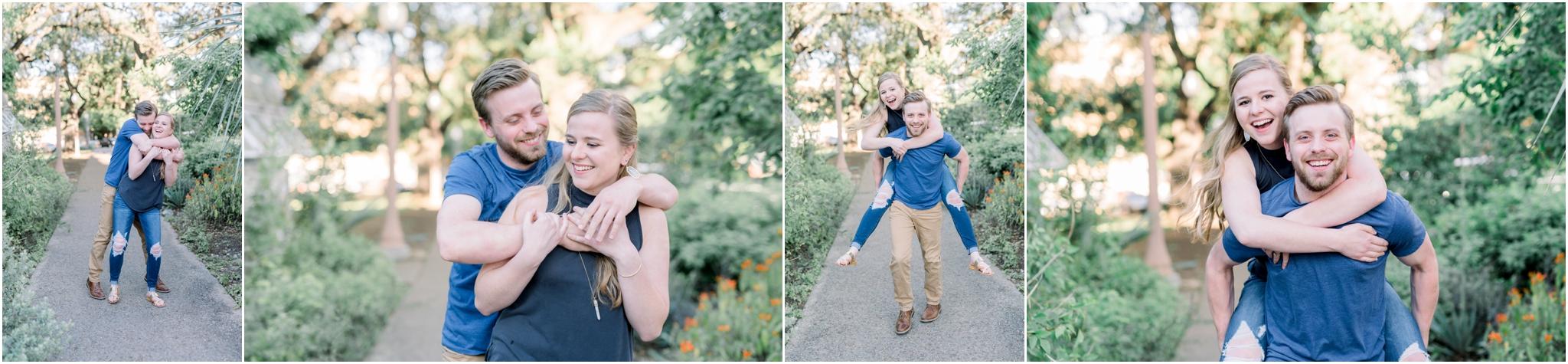 Allison&Colton_0015.jpg