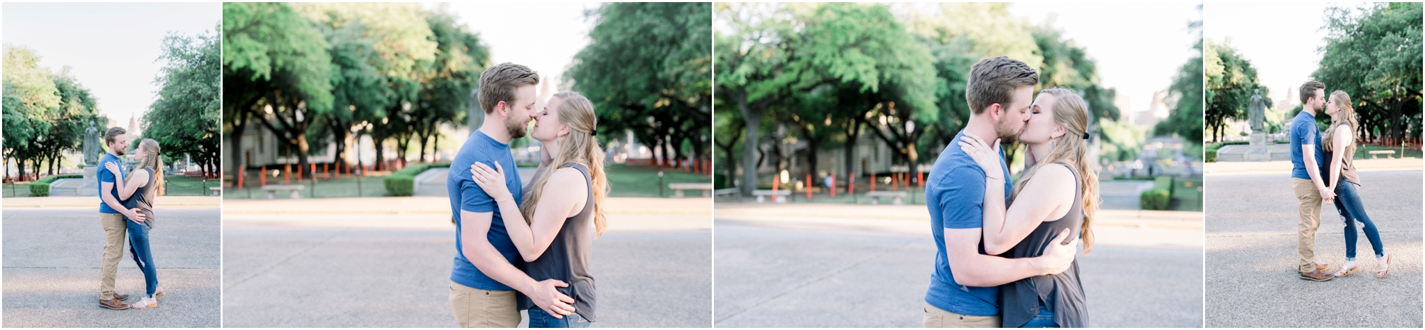 Allison&Colton_0020.jpg