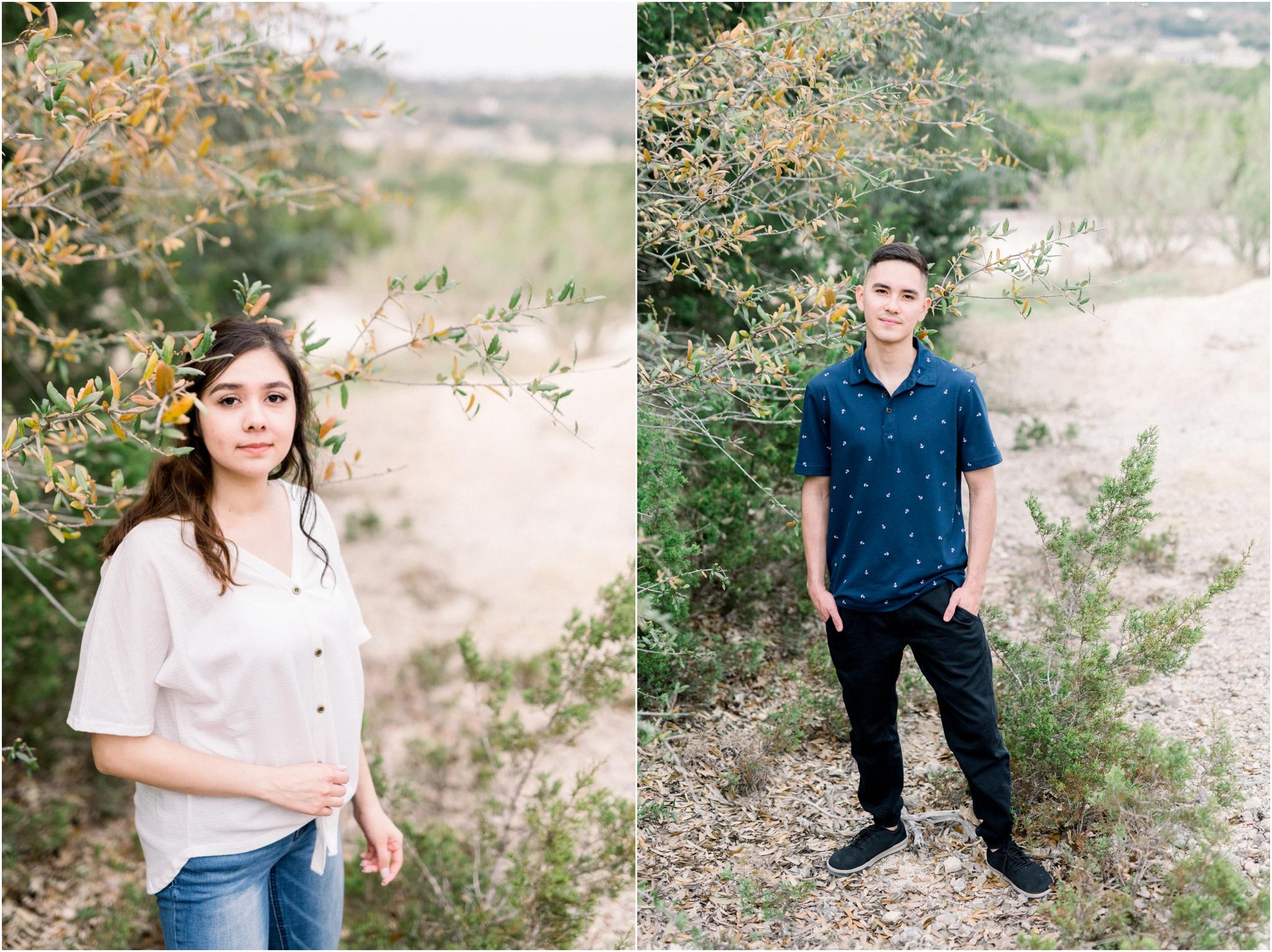 Frances&Kevin_0071.jpg