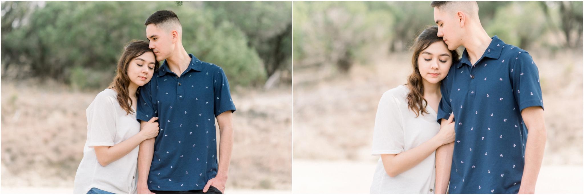 Frances&Kevin_0075.jpg