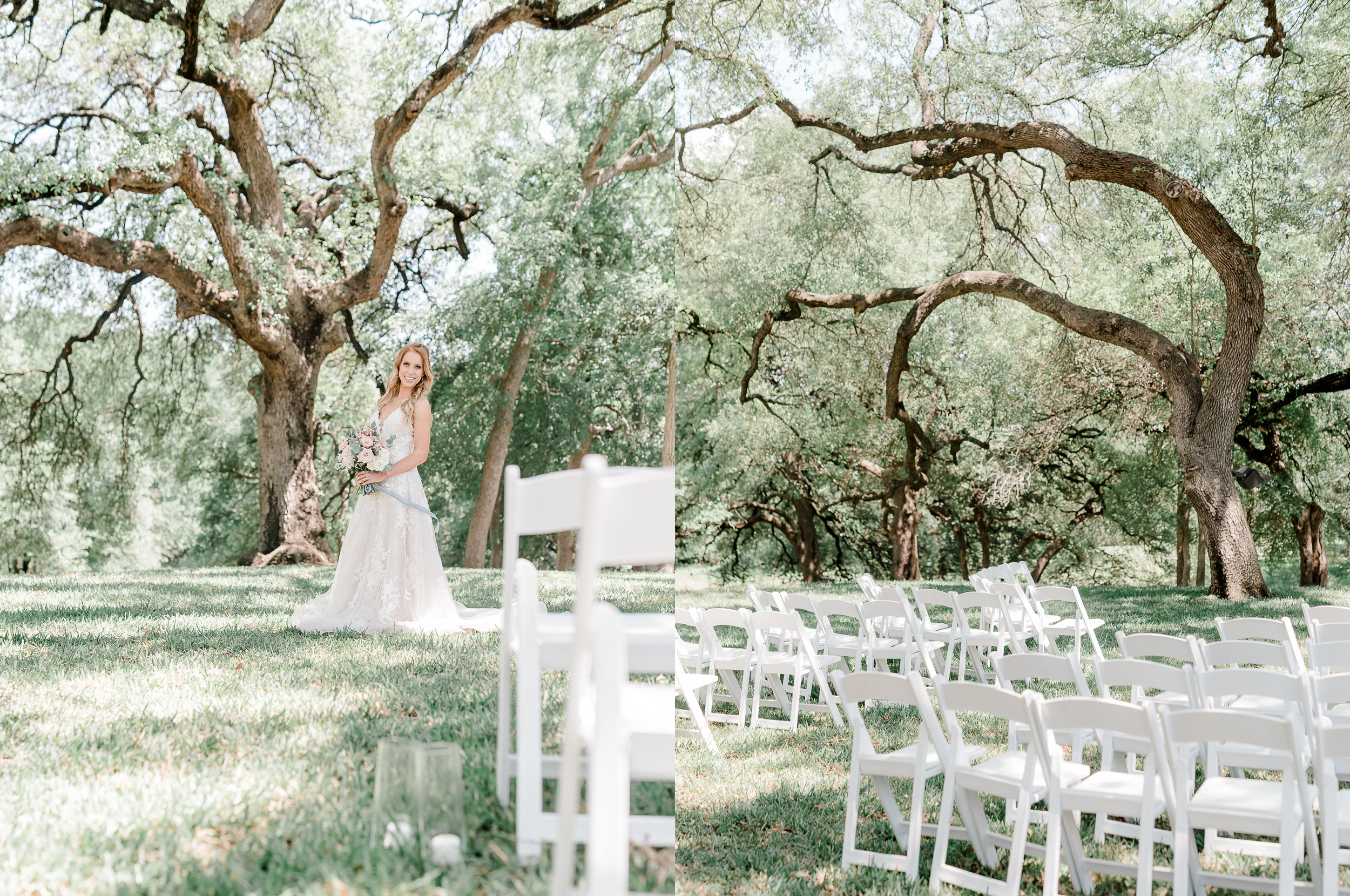 Cathedral Oaks9.jpg