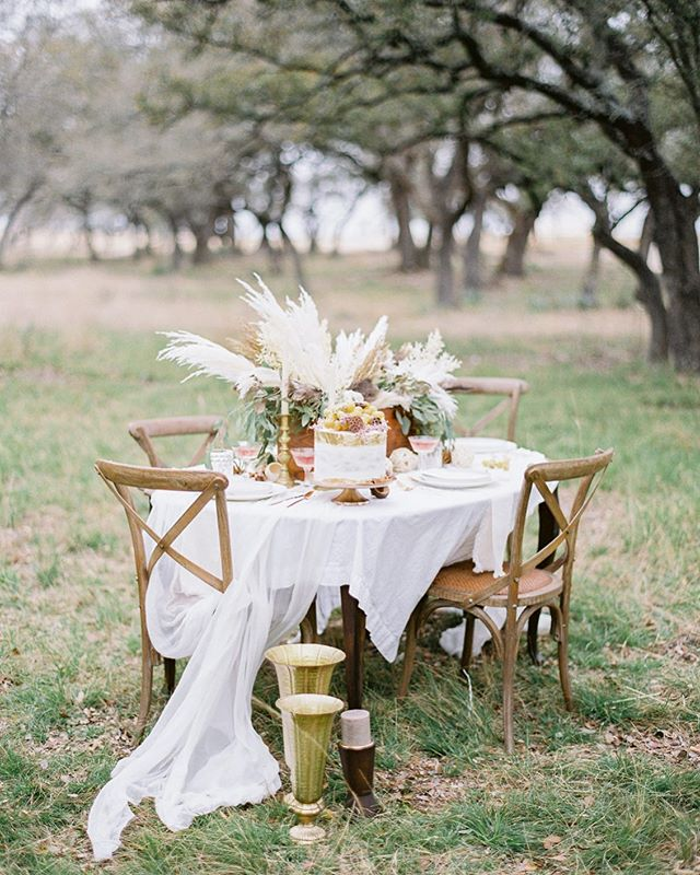 Loved designing and styling this table for an elopement shoot. One of my goals is to always be better and be more than a photographer! . . . #fineartwedding #weddingdetails #fineartweddingphotography #austinwedding #texasweddingphotographer #austinweddingphotographer #Austin #dallas #dallasweddingphotographer #film #ishootfilm #fineartfilm #bridesofaustin #timeless #classic #lightandairy #natural #austinweddingphotography #killeenphotographer #centraltexaswedding #elegant #elegantwedding #engaged #engagement #killeen #belton #beltonphotographer #classic #destination