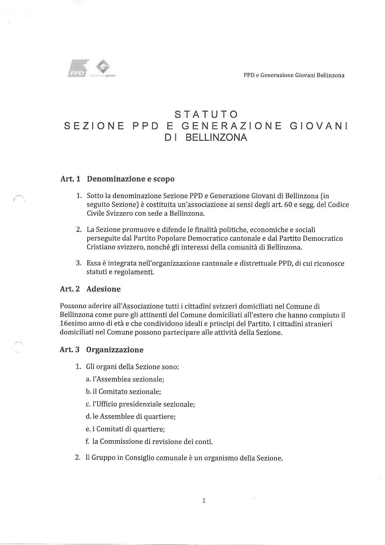 STATUTO NUOVA BELLINZONA (0473973)-page-001.jpg