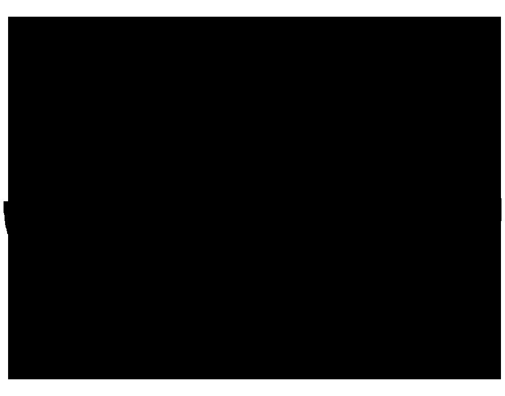 303-Magazine-Logo-WHITE.png