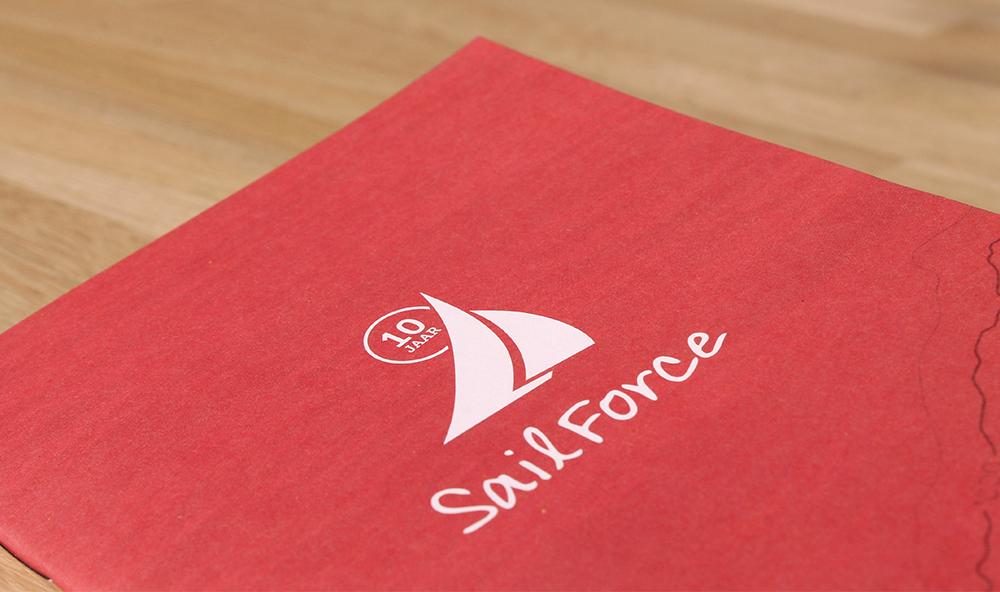 Sailforce1.jpg