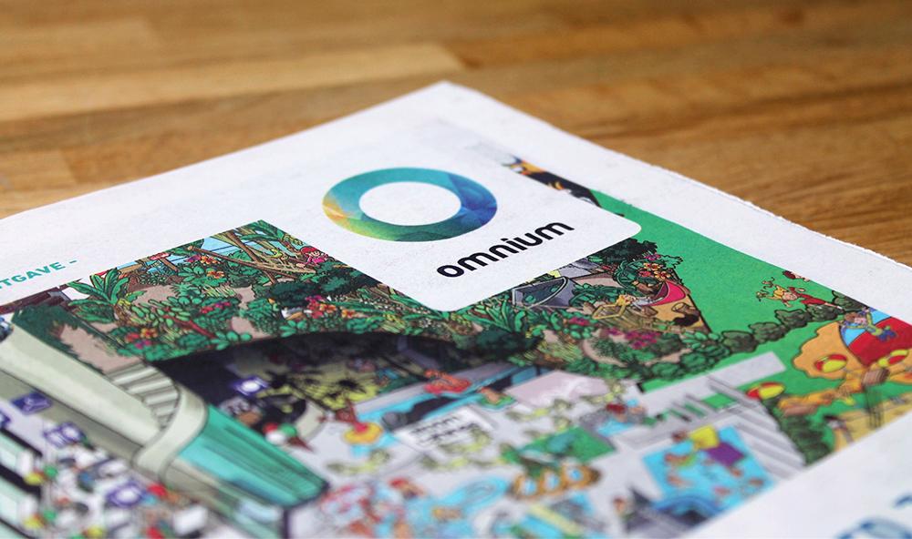 Omnium1.jpg