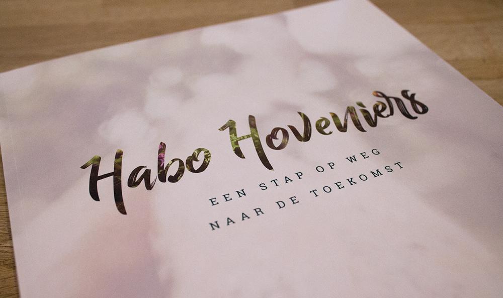 Habo-hoveniers3.jpg