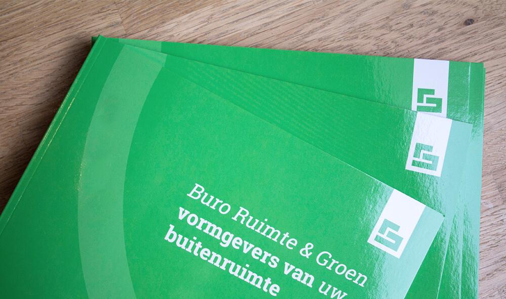Buro_ruimte_en_groen9.jpg