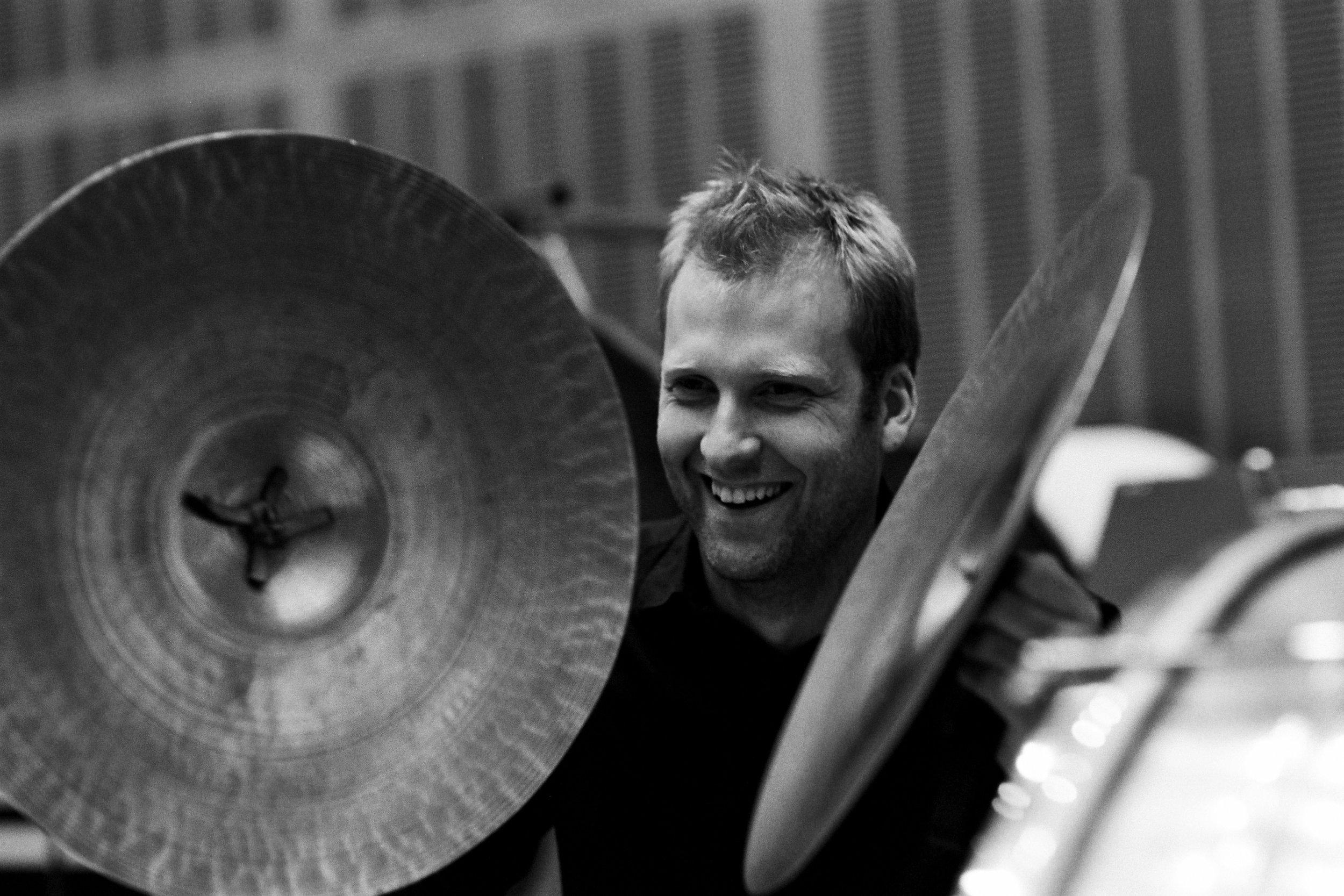Mathias Friis-Hansen by caroline bittencourt 1.jpg